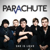 She Is Love (Acoustic)