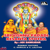 Download Sri Vishnu Padadi Kesanta Stotra 5 Mp3