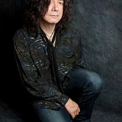 January 2013 Interview Alan Merrill - Songer Singwriter special