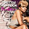Pretty Girl Rock (Cahill Radio Edit Remix)