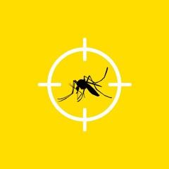 Macacos mortos em Urussanga estavam infectados pelo vírus da febre amarela