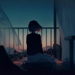 Natalia Lafourcade × Nunca es suficiente (Slowed)(TikTok)