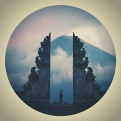 PREMIERE: Eloim - Pratiche Virtuose (Anomali Remix) [3000 Reign]