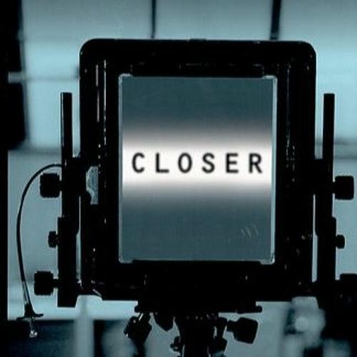 Closer di Patrick Marber | Podcast di Cecilia Raimondi