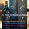 DJ Just Bought A Bottle - Afro Vibez Vol. XII