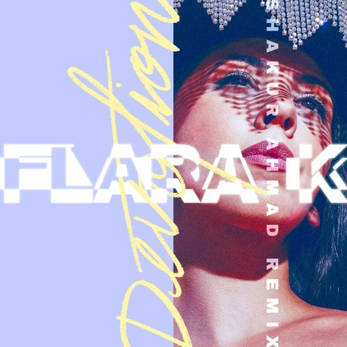 Devotion (Shakur Ahmad Remix) [feat. Mike Clay]