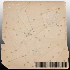 ptpf - Last Record (Ornine remix)