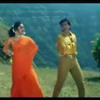Download Bahut Jatate Ho Chah Humse Full Video Song HD/FT Mp3