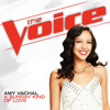 A Sunday Kind Of Love (The Voice Performance)