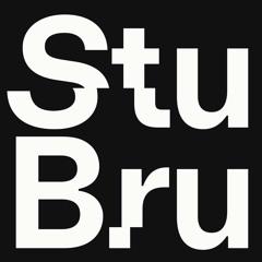 Full Crate & FS Green   Live Mix on Studio Brussel