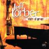 Deep Ellum (feat. Art Porter)