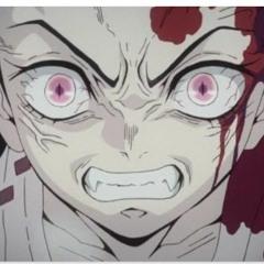 2021 Demon Slayer Theme Kimetsu No Yaiba (XZordium Euphoric Hardstyle Remix)