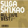 19sai ('07 Nippon Budokan / Live)
