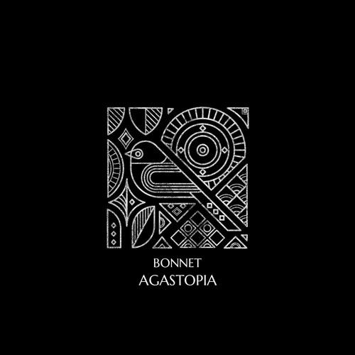 Bonnet - Agastopia
