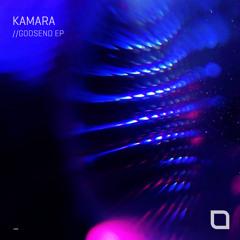 Kamara - Vangelis