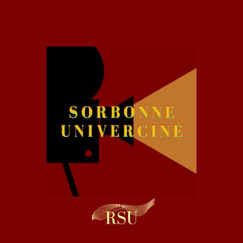 Sorbonne UniverCiné épisode 6 : Par-delà les nuages