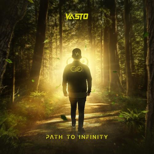 Vasto - Path To Infinity  Image