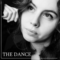 The Dance - Kaby Burton - Preview