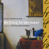 Writing to Vermeer, scene 6