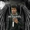 Download Kya Mujhe Pyar Hai - Dj Jaydan - ReMix.mp3 Mp3