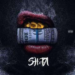 Shatta