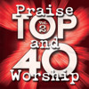 Eternal Wonderful God (Incredible Praise Album Version)