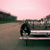 Motorbike James - Enamored