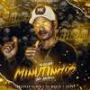 Download ALGUNS MINUTINHOS NA ARÁBIA 2021((DJ MK DO ESCADÃO)) 150 BPM CORO ATE O FINAL ... Mp3