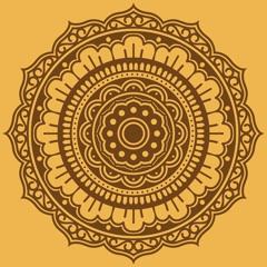 "Sunduo presents ""Waking Life"" Mix Series"