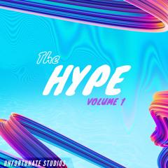 The Hype: Vol. 1 - House / Bass House