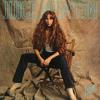 Angel Of The Morning (Album Version)