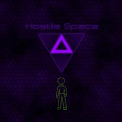 Hostile Space