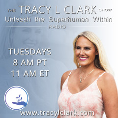31 Days of Prayer with Special Guest Rev Tracy L Clark