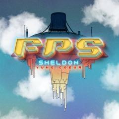 Sheldon - Solid Snake (prod. Yung.Coeur)