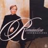 Medley: Prelude/Intermezzo (From Cavalleria Rusticana)/Musica D'Amore