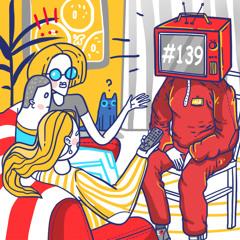 Music Newzs #139
