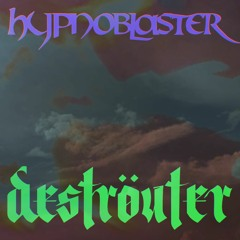 Hypnoblaster (Cold Start)