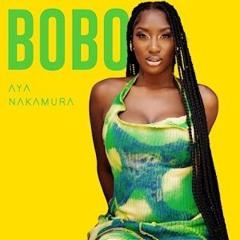 Aya Nakamura - LETS GET BOBO