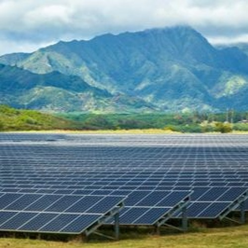 163 - Jim Kelly VP Corporate Relations Hawaiian Electric talks $4 Billion Investment in Hawaii