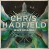 Space Oddity (Bonus track)