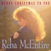 The Christmas Song (Chestnuts Roasting On An Open Fire) (Album Version)