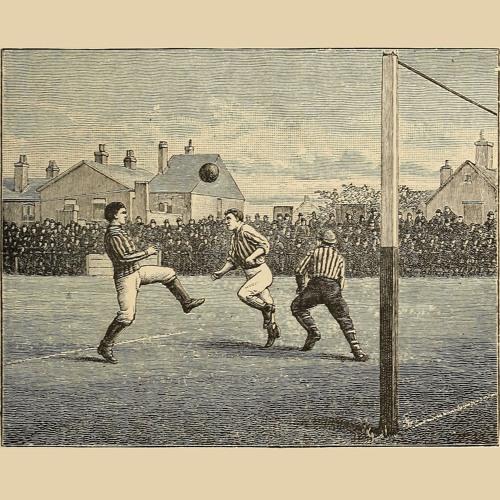 #5 Campionato 1933/1934