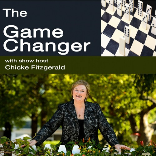 GCN Game Changer Network