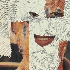 Faceless (EP)