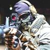 2Pac - Call of Duty®: Modern Warfare® (SabiMixx) 2020