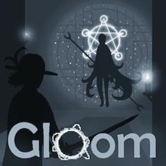 Gloom OST - Fratricide by Valtteri Hanhijoki