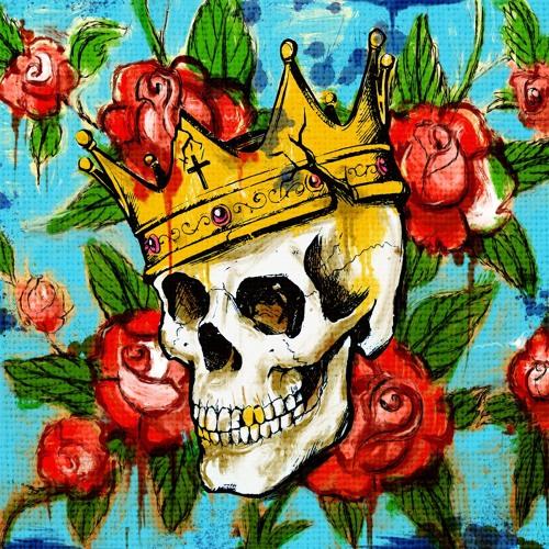King (Tim Palmer Mix)