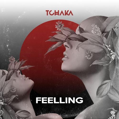 Tchaka - Feelling