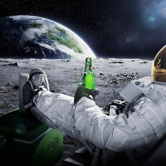 Le Meneztrel  - Live On The Moon(Live Machines)