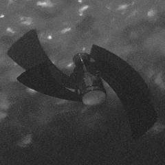 drop dead (p. ayochichis + kyle mclaughlin)